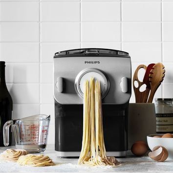 Philips Smart Pasta Maker
