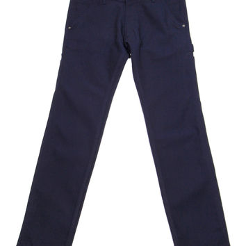 Kennedy Denim Co. - Workman Pants (Navy)