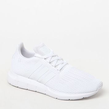 adidas Women's Swift Run Sneakers at PacSun.com