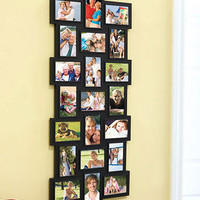 21-Photo Collage Frame|LTD Commodities
