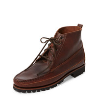 Eastland Made in Maine Men's Kennebunk Leather