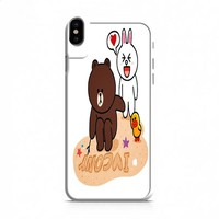 Conny iPhone 8 | iPhone 8 Plus case