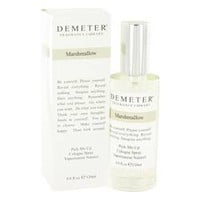 Demeter Marshmallow Cologne Spray By Demeter