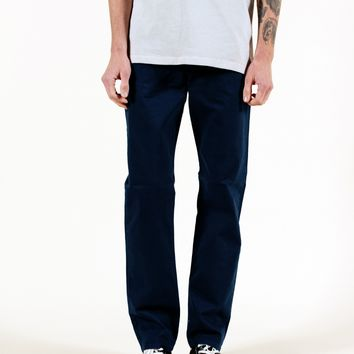 SPACE | SLIM STRAIGHT