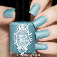 Powder Perfect Cherish (Haven Collection)
