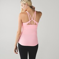 free flowing tank | women's tanks | lululemon athletica