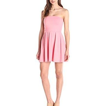 Susana Monaco Women's Harlow Dress