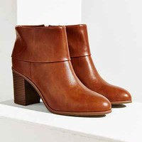 BC Footwear Band Heeled Boot - Urban Outfitters