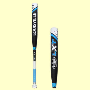 2015 Louisville Slugger LXT Fastpitch Softball Bat: FPLX150