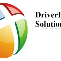 DriverPack Solution 15.11 ISO Highly Compressed Full Download