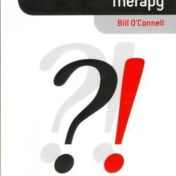Solution-Focused Therapy (Brief Therapies)