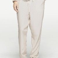 Shop the Striped Track Pant on rag & bone