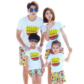 Best Family T Shirts For Vacation Products on Wanelo 72298ba6d