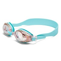 Girl's Bling2O 'Mermaid' Swim Goggles