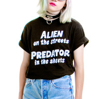 Alien Vs. Predator Tee
