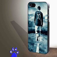 lionel messi 2 for iphone 4/4s/5/5s/5c/6/6+, Samsung S3/S4/S5/S6, iPad 2/3/4/Air/Mini, iPod 4/5, Samsung Note 3/4 Case * NP*