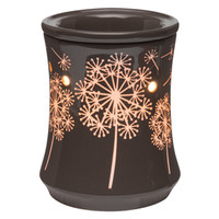 Dandy Wish Scentsy Warmer PREMIUM