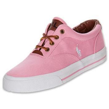 women-s-polo-ralph-lauren-mira-casual-shoes number 1