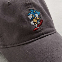 Sonic Dad Hat | Urban Outfitters