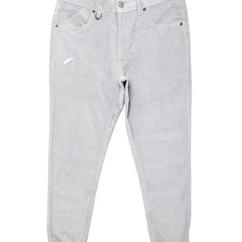 Shop Publish Brand Joggers on Wanelo