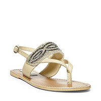 Steve Madden - GIFTED NATURAL MULTI