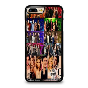 ONE TREE HILL iPhone 7 Plus Case