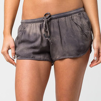 ROXY Run Away Womens Shorts | Shorts