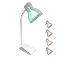2D Table Lamp Multi