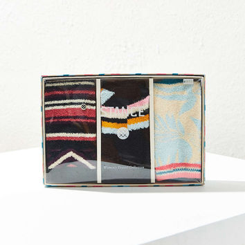 Stance Crew Sock Box Set - Urban Outfitters