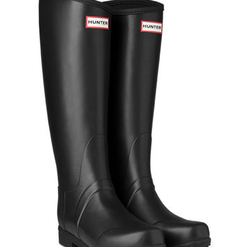 Sandhurst Equestrian Boots | Hunter Boot Ltd