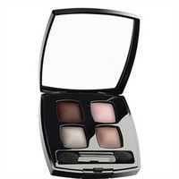 Chanel-Springs-Makeup-Featured-Look-Review_04