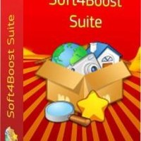 Soft4Boost Suite 4.0.5 Crack & Serial Download Here