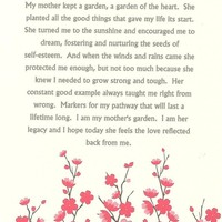 Happy Mother's Day Pictures And Poems 2018 | Happy Mother's Day 2018