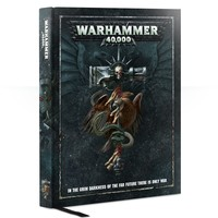 Warhammer 40,000 | Games Workshop Webstore