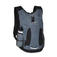 Everest Mini Hiking Pack - Walmart.com