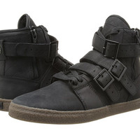 radii Footwear Straight Jacket VLC