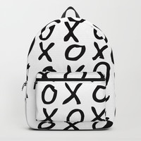 XOXO Backpack by All Is One