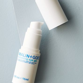 Malin + Goetz Revitalizing Eye Gel
