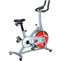 Sunny Health & Fitness Indoor Cycling Bike - Walmart.com
