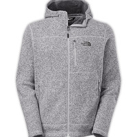 MEN'S GORDON LYONS HOODIE | United States