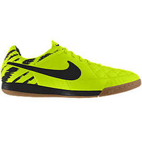 Nike Store. FC247 Cleats & Shoes