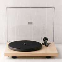 Crosley C10 Manual Record Player | Urban Outfitters