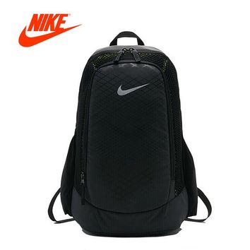 New Arrival Authentic NIKE VAPOR SPEED Unisex Backpacks Sports Bags