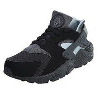 NIKE AIR HUARACHE RUN SE Mens Sneakers 852628-001