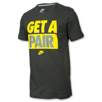 Men's Nike Get A Pair T-Shirt