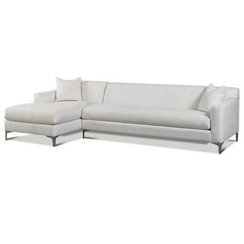 Caryssa Sectional Sofa