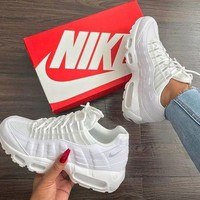 Nike Air Max 95 Men's shoes breathable shoes