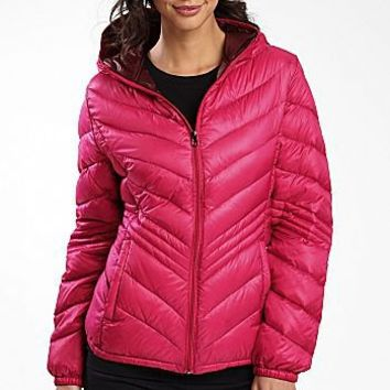 Xersion? Packable Premium Down Coat : jcpenney