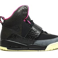 KUYOU Nike Air Yeezy 1 Blink