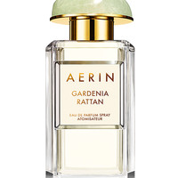 Limited Edition Gardenia Rattan Eau de Parfum, 3.4 oz. - AERIN Beauty